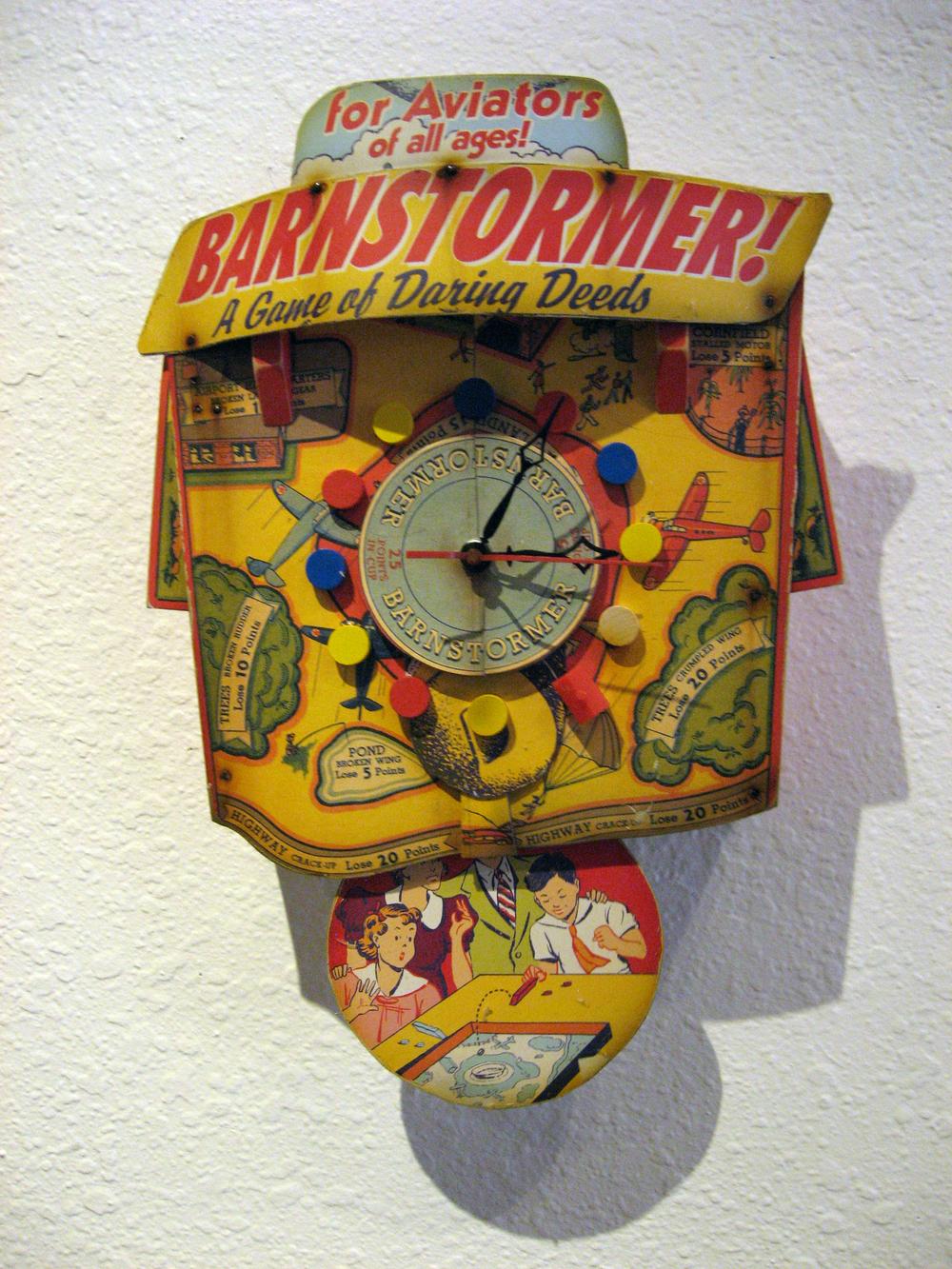barnstormer_clock.jpg