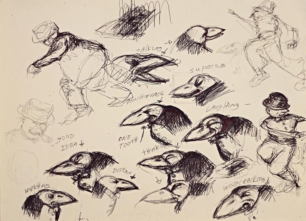 many crows.JPG