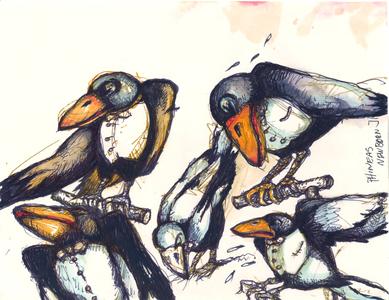 5+crows.jpg