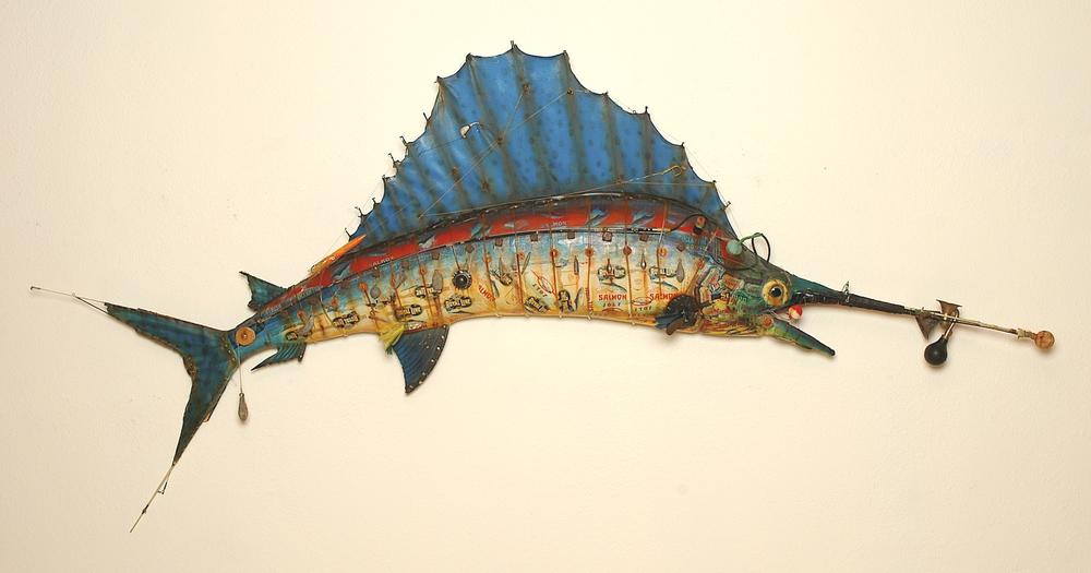 fritz's fish.jpg