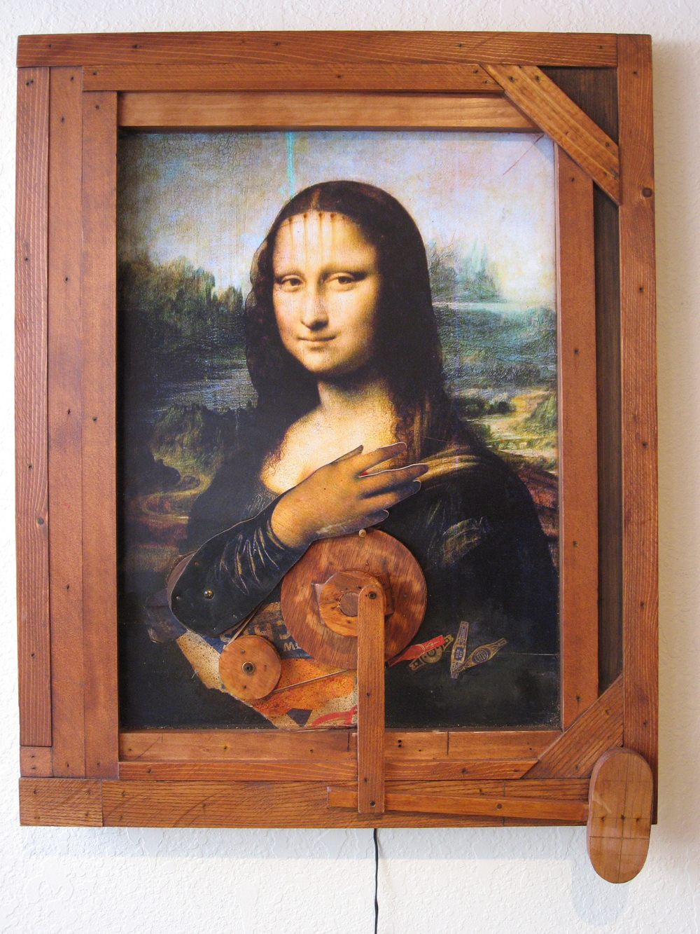 Broken Hearted Mona_.JPG