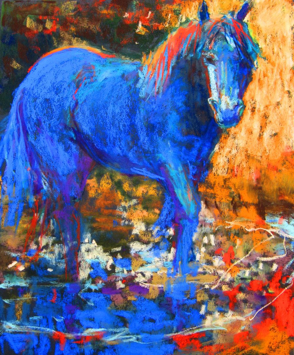 Blue Pony.jpg