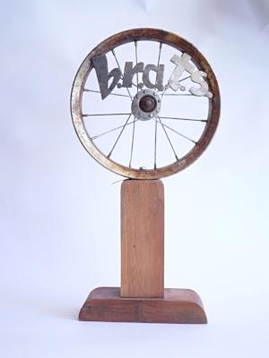 BRATS Trophy.jpg