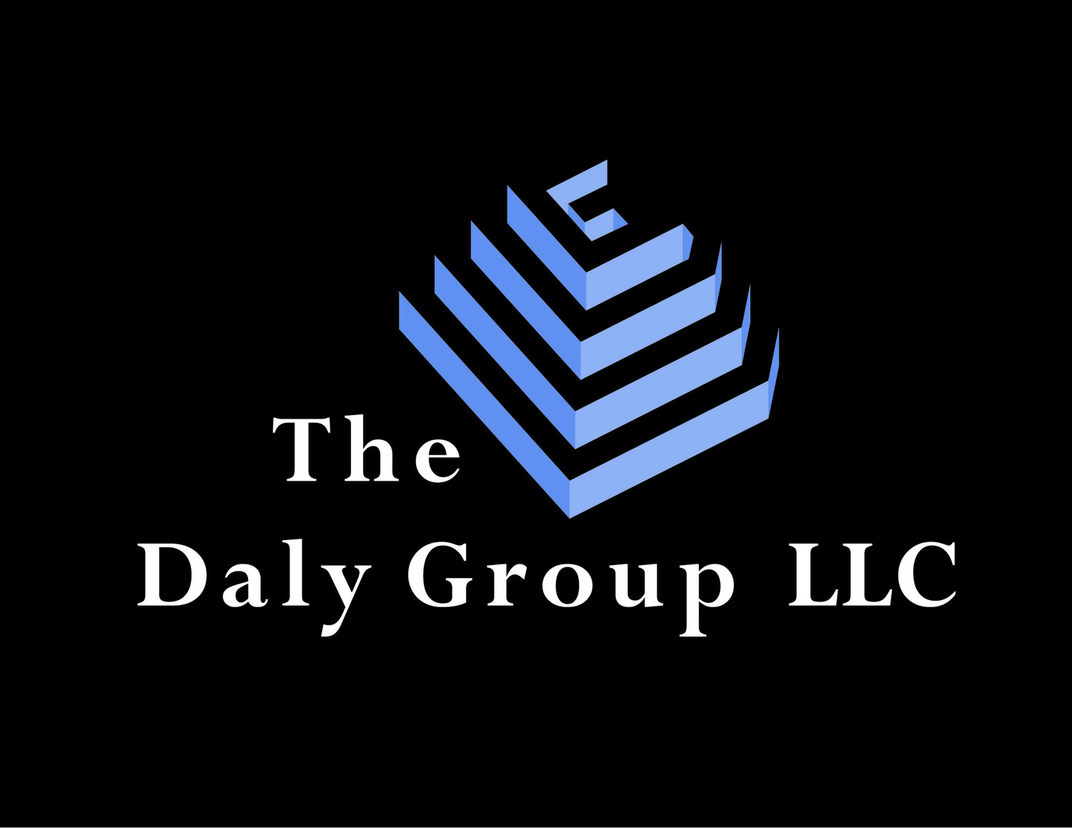 The Daly Group LLC