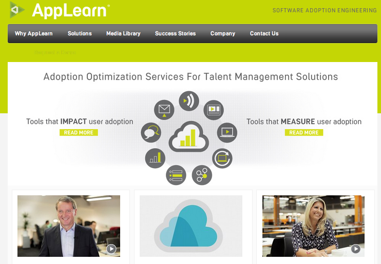 Applearn_NewWebsite