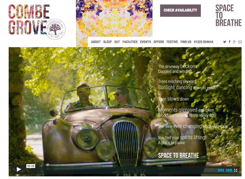 www.combegrove.com