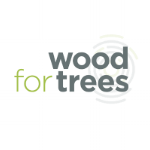 Copy of wood-for-trees-logo