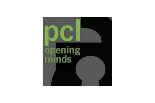 Copy of pcl-logohttp://www.psychological-consultancy.com/