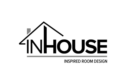 Copy of inhouse-logo