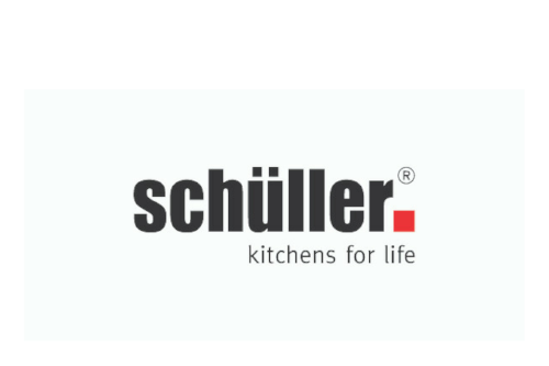 Copy of schuller-logo