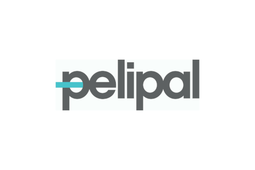 Copy of pelipal-logo