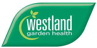 Copy of westland-logo