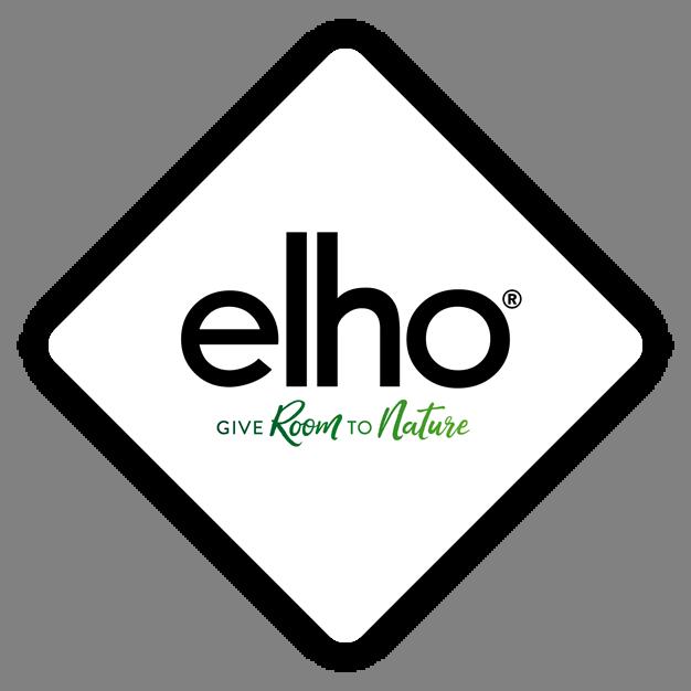 elho logo.png