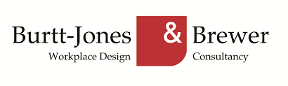 burtt-jones-brewer-logo.png