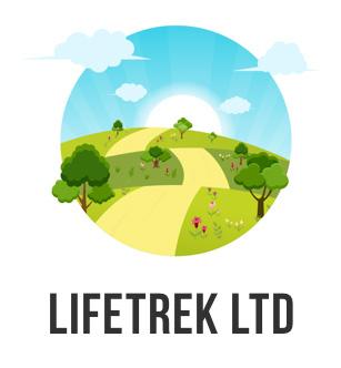 lifetrek-logo-footer.jpg