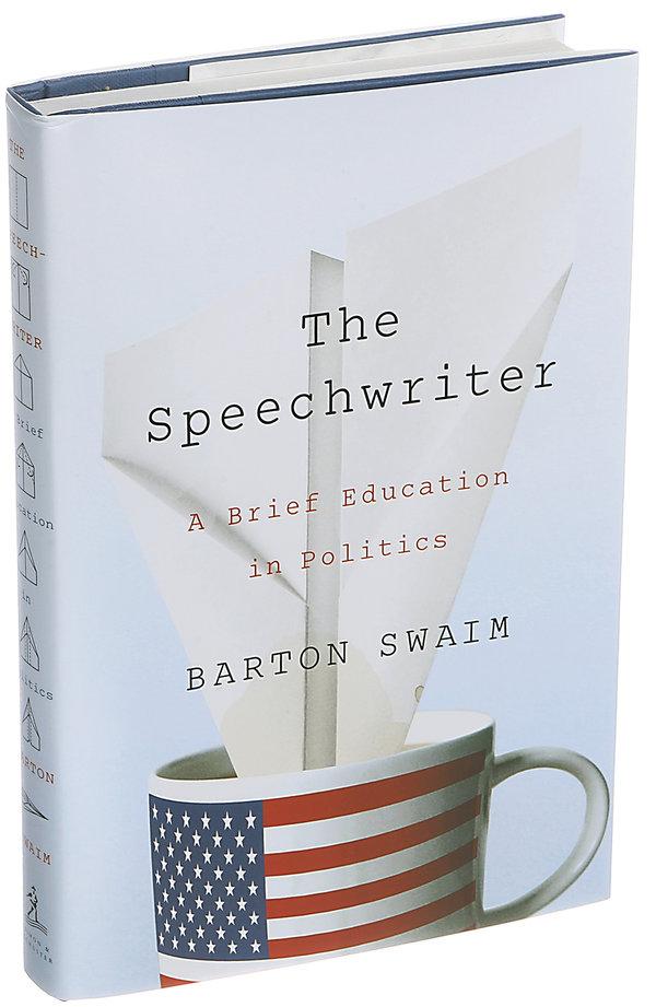 The Speechwriter_30BOOKSWAIM-articleLarge.jpg