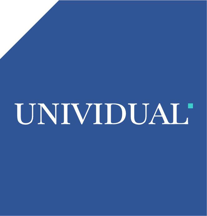 Unividual logo.jpg