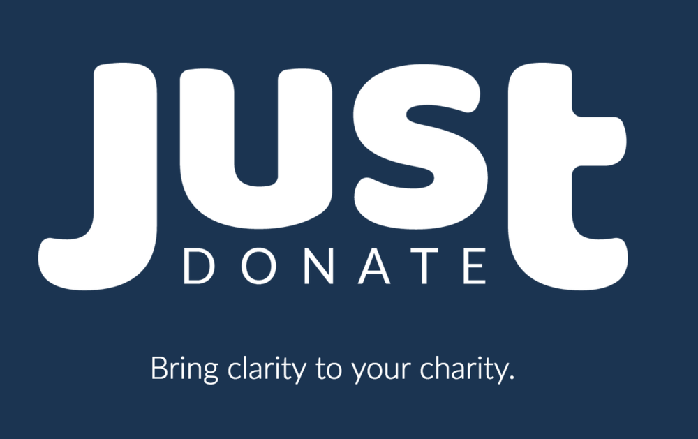 Just Donate logo.png