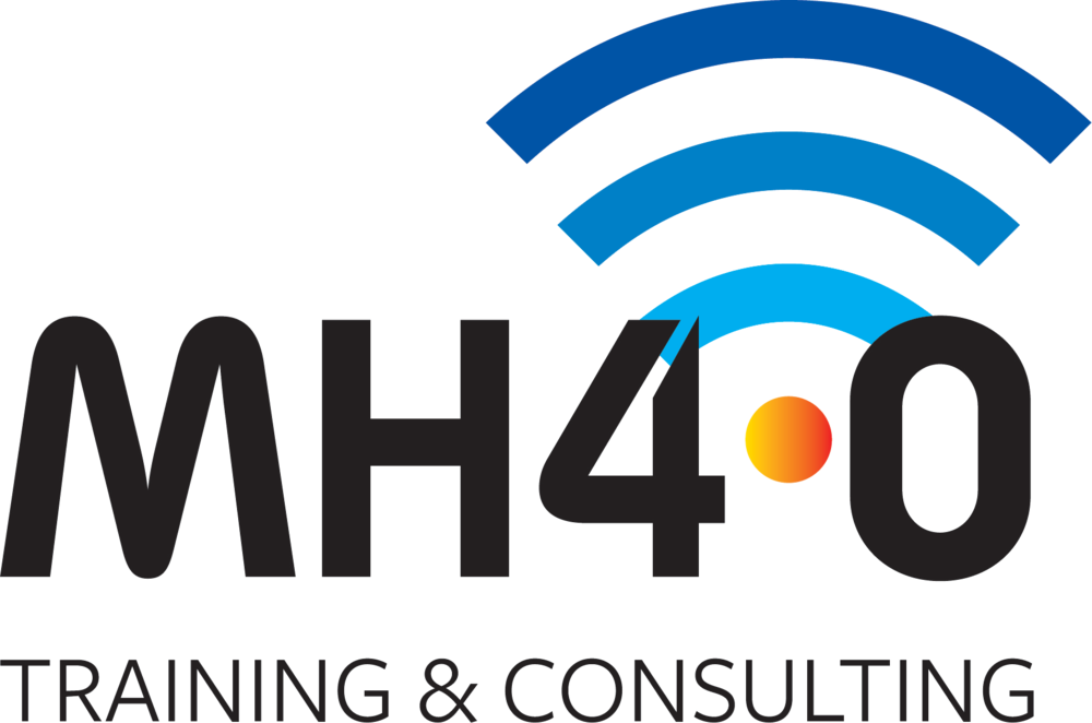 MH4.0 logo master (HI-RES)_No Background.png