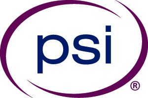 PSI Talent Measurement UK