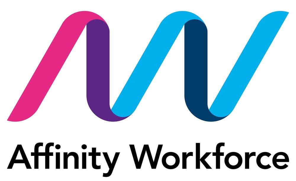 Affinity Workforce
