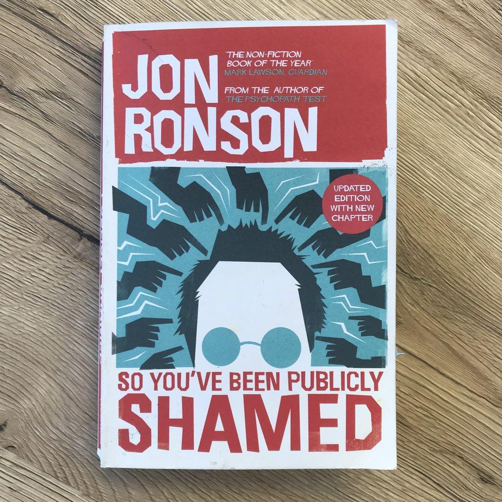 Publicly Shamed - Jon Ronson.jpg