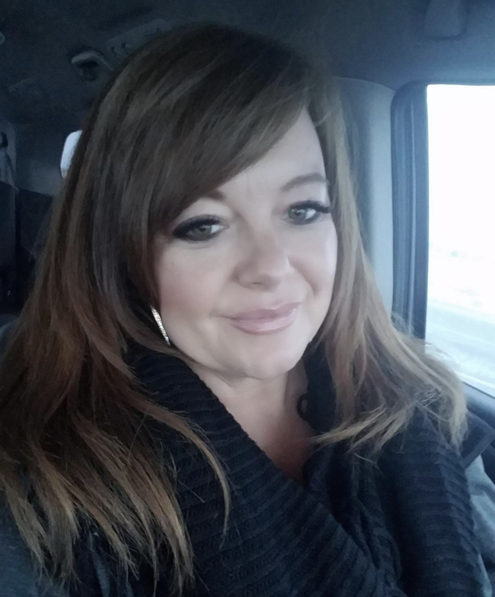 Amy Austin  ( Greg's Mom )  Sales Assistant/Finance Assistant/General Assistant  Amy has worked in the Automotive industry since 2005. She has a wide variety of industry knowledge and will help make your car buying experience go smoothly.