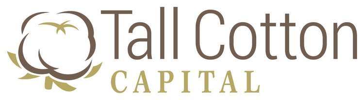 Tall Cotton Capital