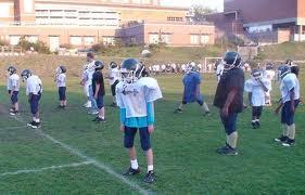 middleSchoolFootball