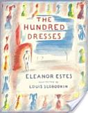 hundred_dresses