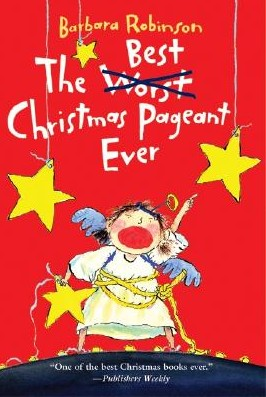 audience participation friday christmas stories - Best Christmas Stories