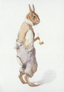 brer_rabbit_smoking
