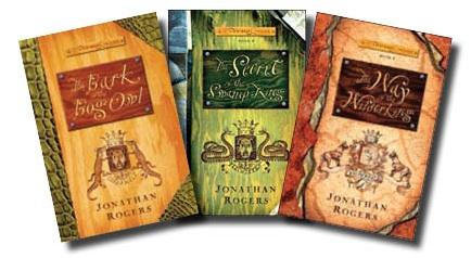 All 3 Wilderking Books Cropped.jpg
