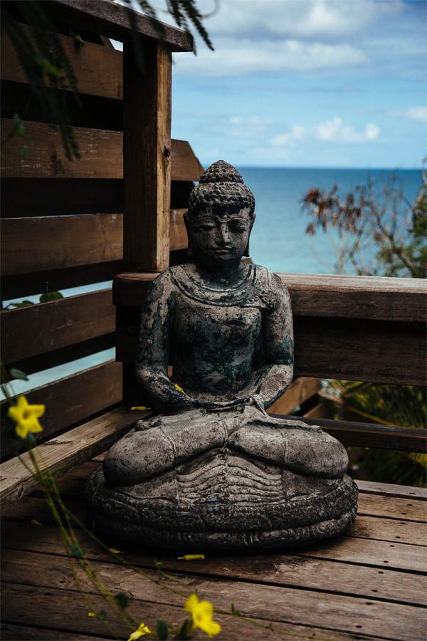 03 - Meditation
