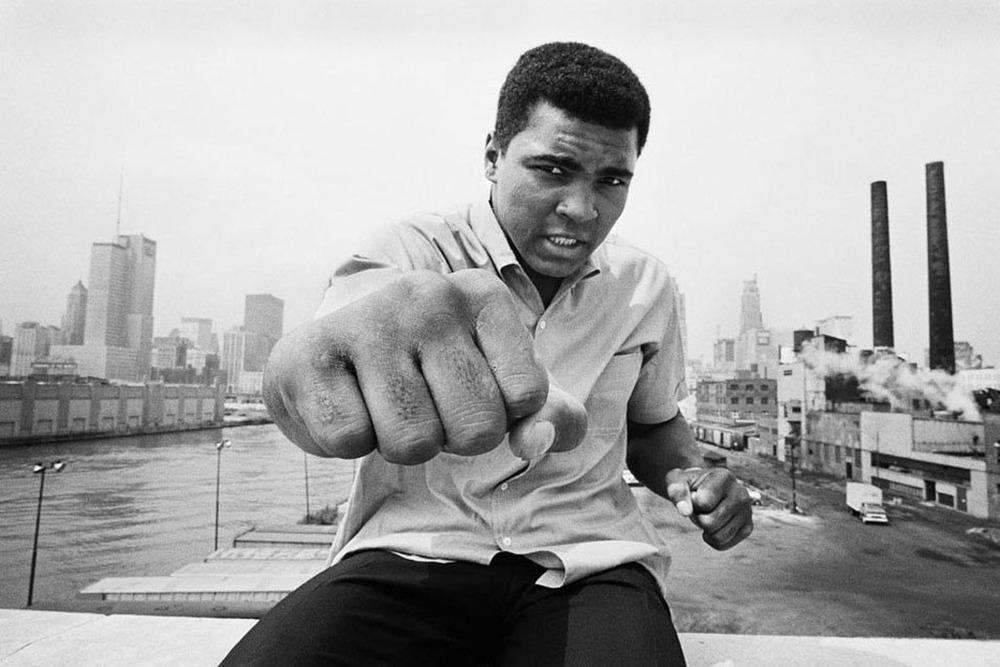 Muhammad Ali Punch.jpg