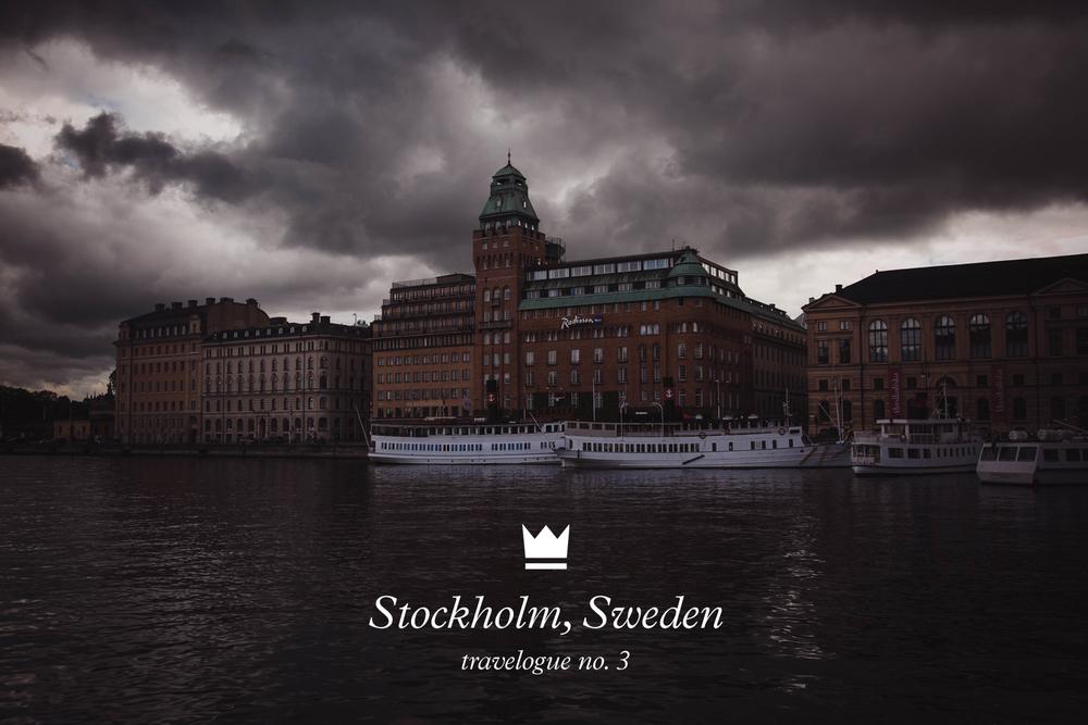 stockholm-travelogue.jpg