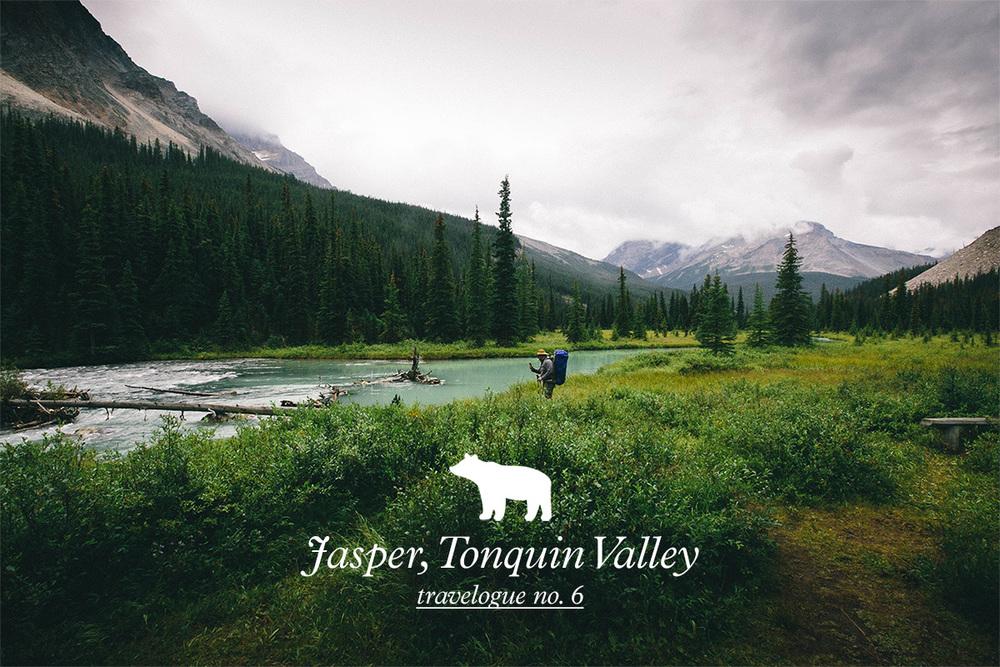 jasper-tonquin-valley-moses-mehraban.jpg