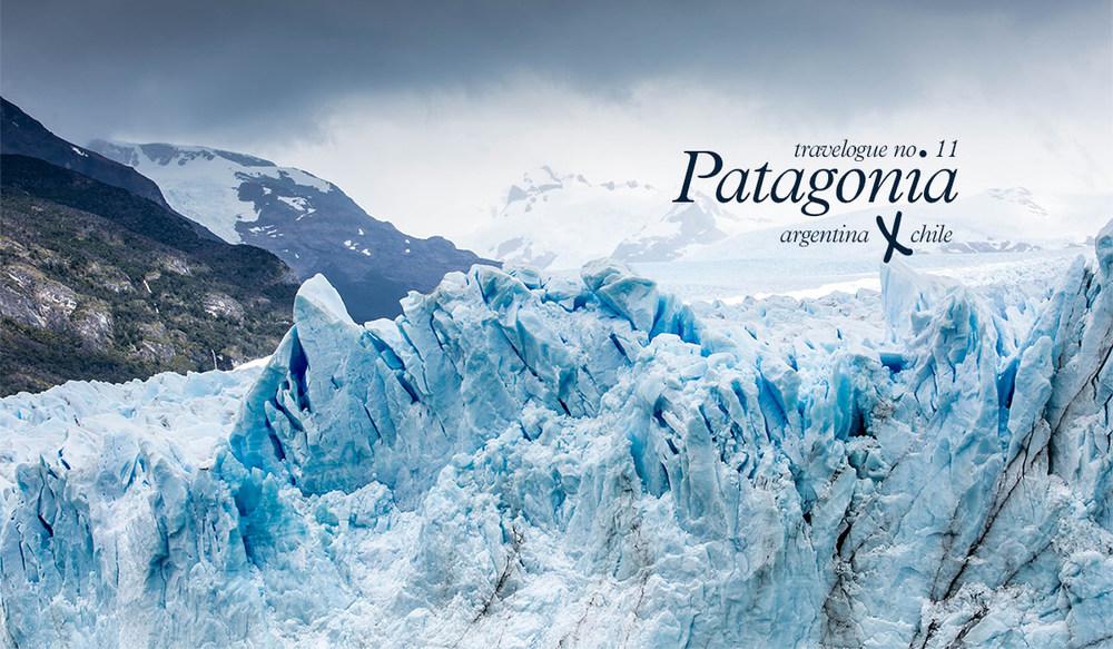 patagonia-moses-mehraban.jpg