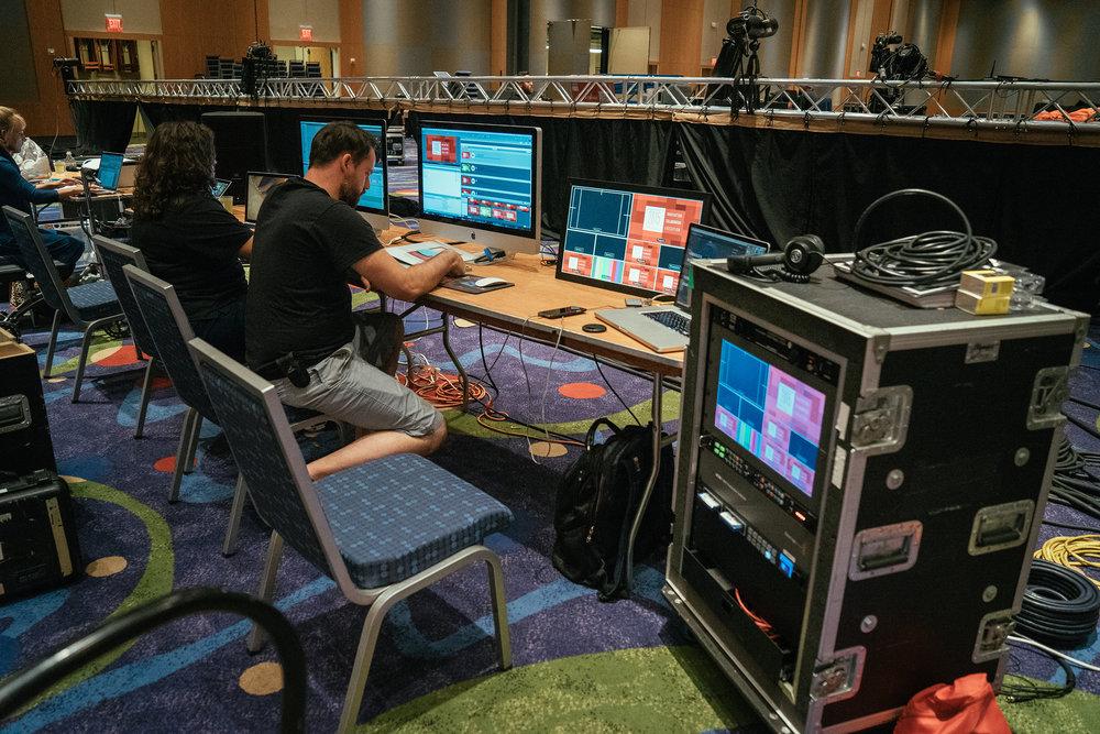 Badcock Setup-01264.jpg