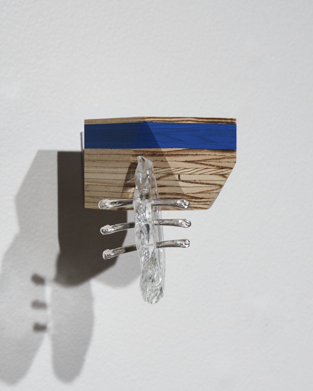 Bones-Glass3.jpg