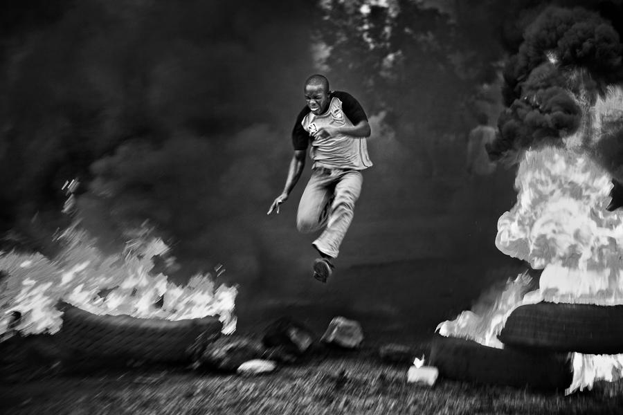 © Hedberg Casper _ Kenya 01.jpg