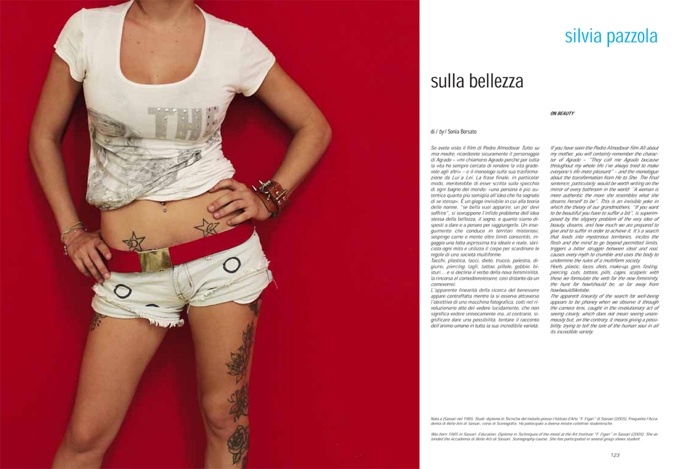 catalogo_menotrentuno_2011-62.jpg