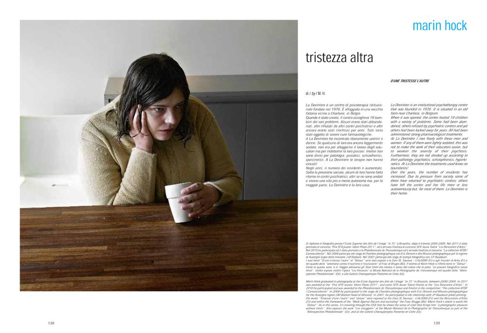 catalogo_menotrentuno_2011-70.jpg