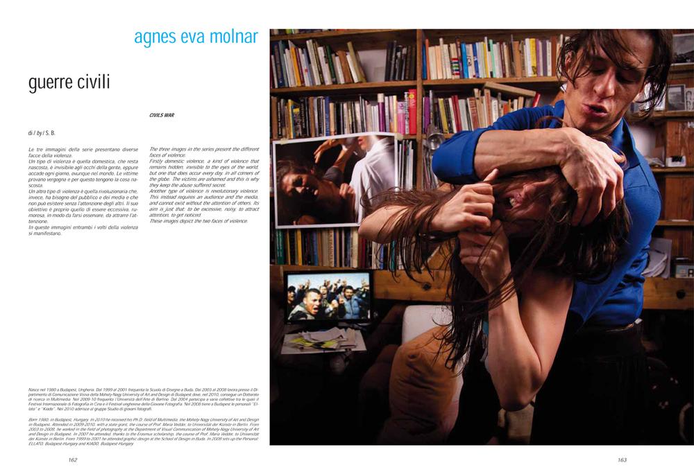 catalogo_menotrentuno_2011-82.jpg