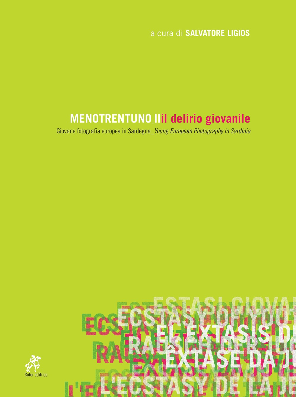 Catalogo_menotrentuno_2_Page_001.jpg