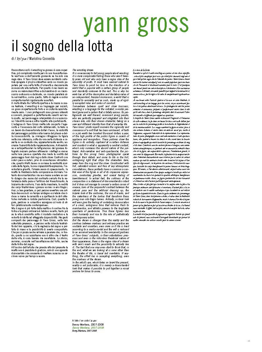 Catalogo_menotrentuno_2_Page_061.jpg