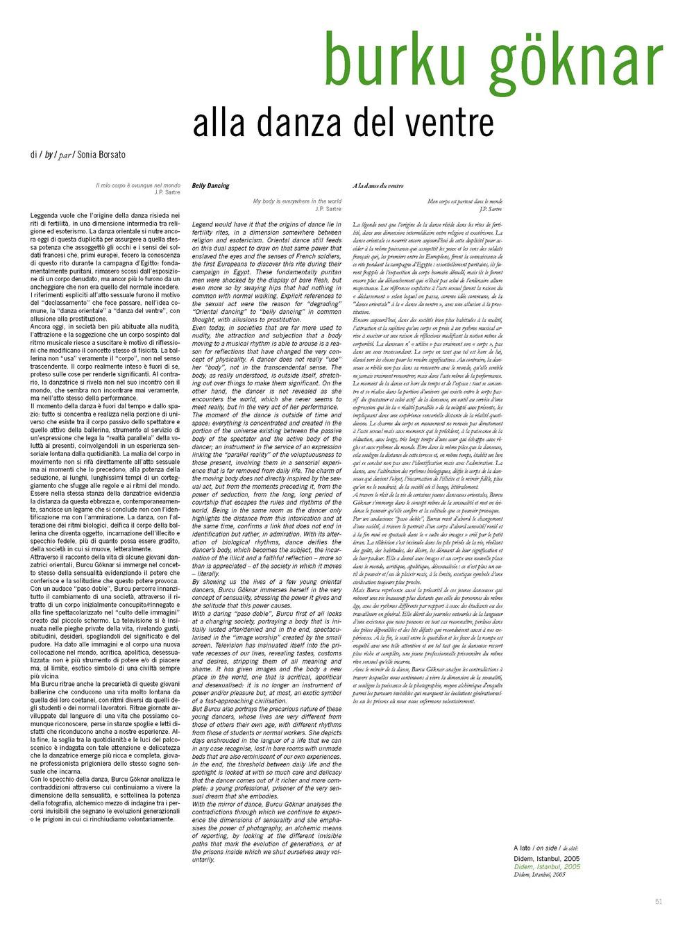 Catalogo_menotrentuno_2_Page_053.jpg