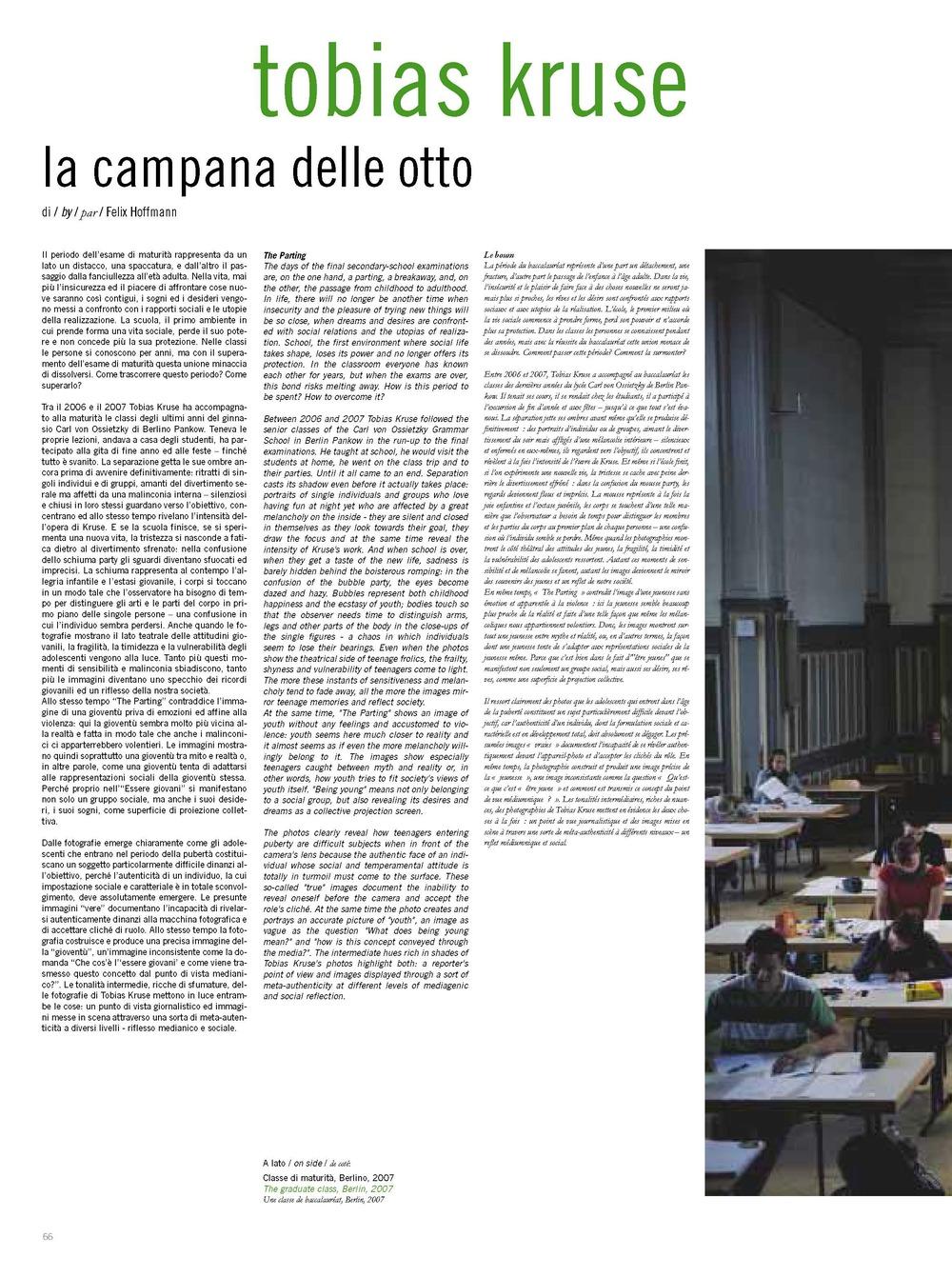 Catalogo_menotrentuno_2_Page_068.jpg