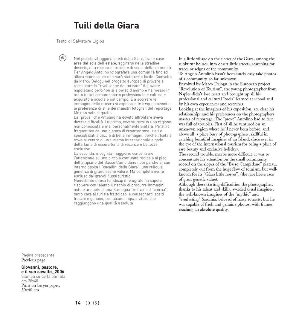 Catalogo Menotrentuno 2006_Page_014.jpg