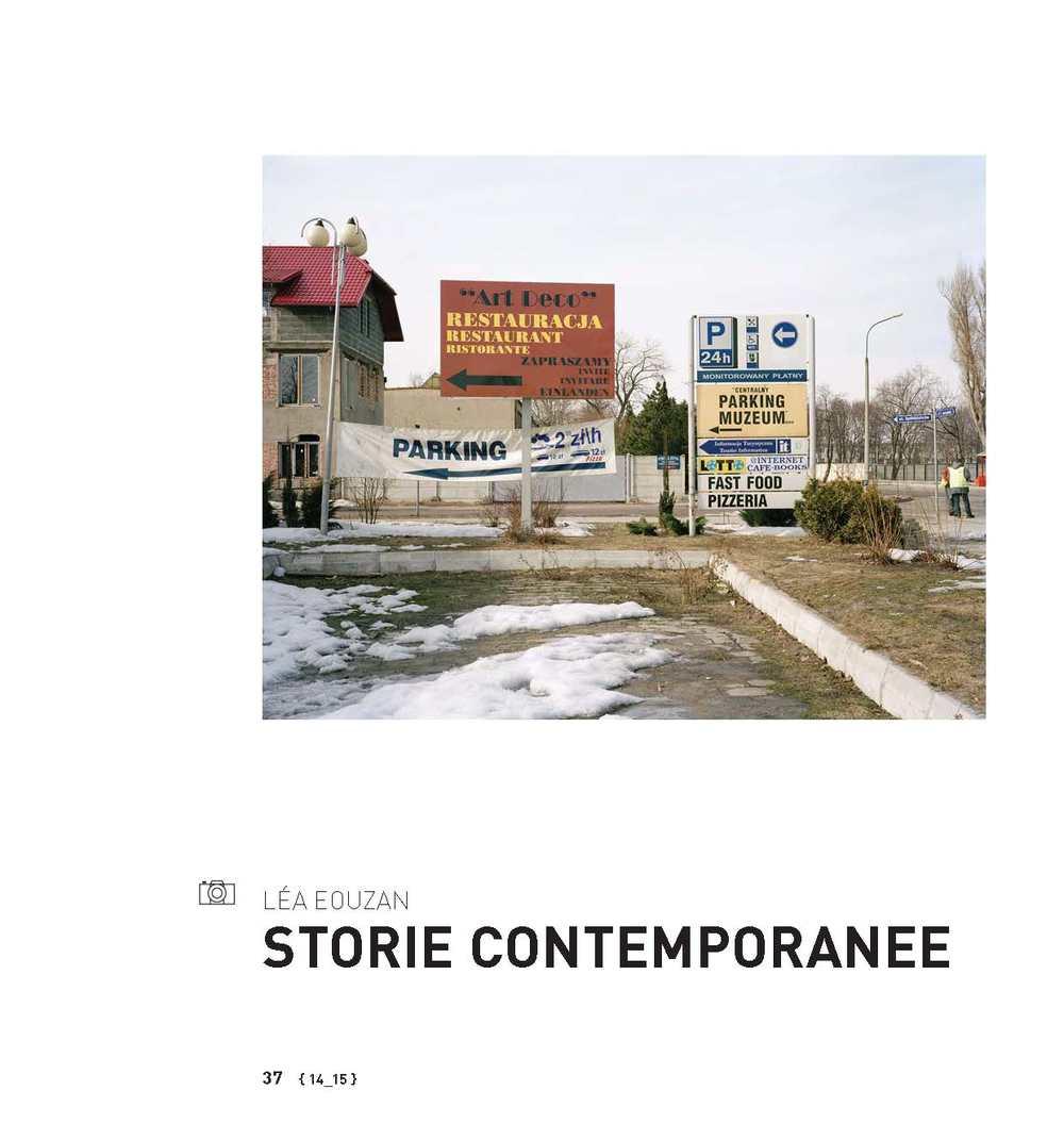 Catalogo Menotrentuno 2006_Page_037.jpg